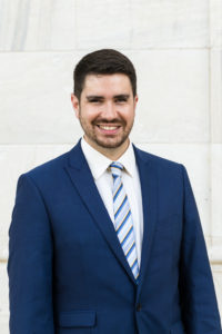 Media Wills and Estates Lawyer- Christopher M. Brown