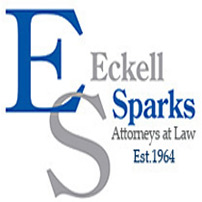 Eckell Sparks attorneys named in Main Line Today's List of Top Lawyers 2017