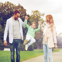 West Chester Divorce Lawyers: Staying Together for the Kids