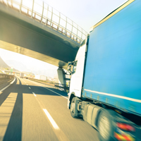 West Chester Truck Accident Lawyers discuss how damaged bridges from trucks can cause accidents and injuries.