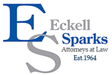 Pennsylvania Law Firm of Eckell Sparks