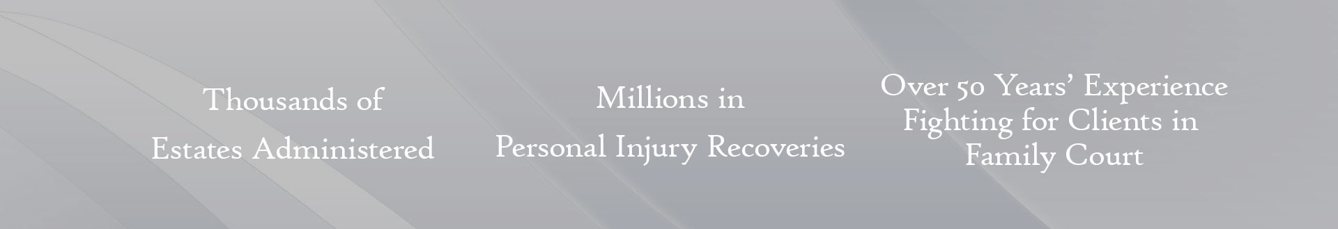 eckell-sparks-law-millions-in-personal-injury-recoveries