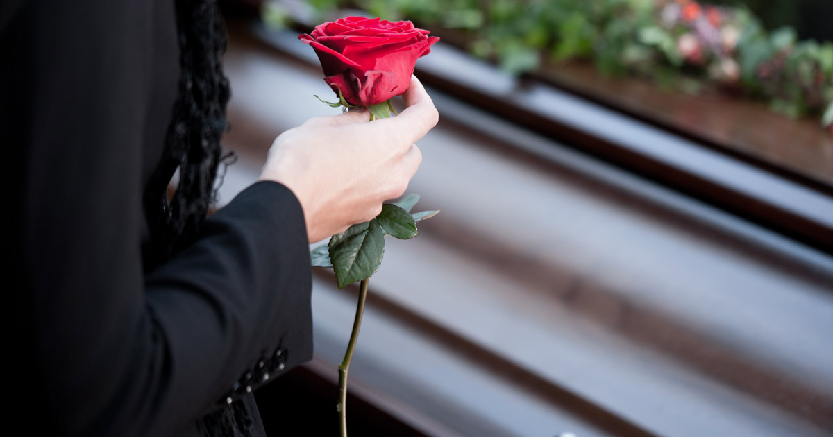 What is a Funeral Directive?